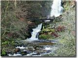 Wales113148 copyjpg022.jpg