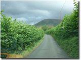 Wales007.jpg
