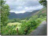 Wales008.jpg