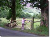 Wales019.jpg