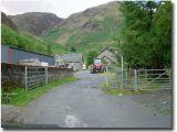 Wales022.jpg