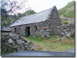 Wales535.jpg