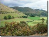 Wales461.jpg