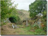 Wales462.jpg