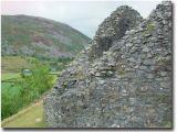 Wales467.jpg