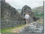 Wales468.jpg