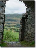 Wales469.jpg