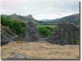 Wales470.jpg