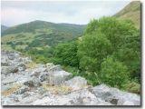 Wales472.jpg