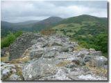 Wales473.jpg