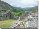Wales474.jpg