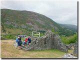 Wales475.jpg