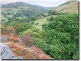 Wales477.jpg