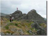 Wales480.jpg