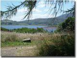 Wales632.jpg