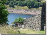 Wales633.jpg