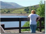 Wales634.jpg