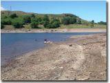 Wales638.jpg