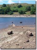 Wales640.jpg