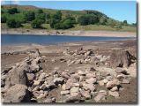 Wales642.jpg