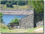Wales644.jpg