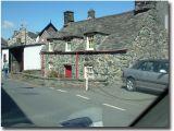 Wales608.jpg