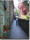 Wales609.jpg