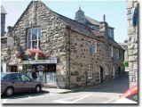 Wales620.jpg
