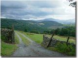 Wales276.jpg