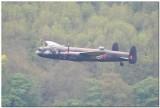 Lancaster  0269