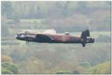 Lancaster 0277