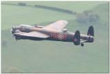 Lancaster 0278