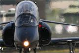 XX245  BAE Hawk