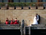 Some Wedding Days