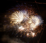 Firework & night photos - NEW