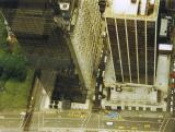 NYC - view from WTC