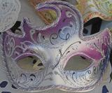 Carnival Mask_9436.jpg