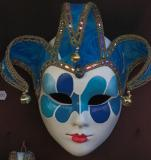 Carnival Mask-9437.jpg
