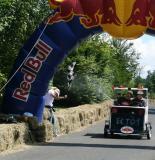 Red Bull_1468.JPG