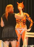UV Bodypainting_2547.JPG