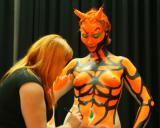 UV Bodypainting_2548.JPG