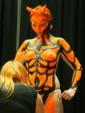 UV Bodypainting_2560.JPG