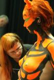 UV Bodypainting_2564.JPG