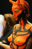 UV Bodypainting_2569.JPG