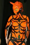 UV Bodypainting_2575.JPG