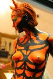 UV Bodypainting_2585.JPG