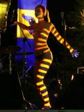 UV Bodypainting_2638.JPG
