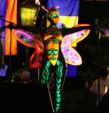 UV Bodypainting_2646.JPG