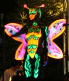 UV Bodypainting_2651.JPG