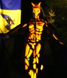 UV Bodypainting_2658.JPG